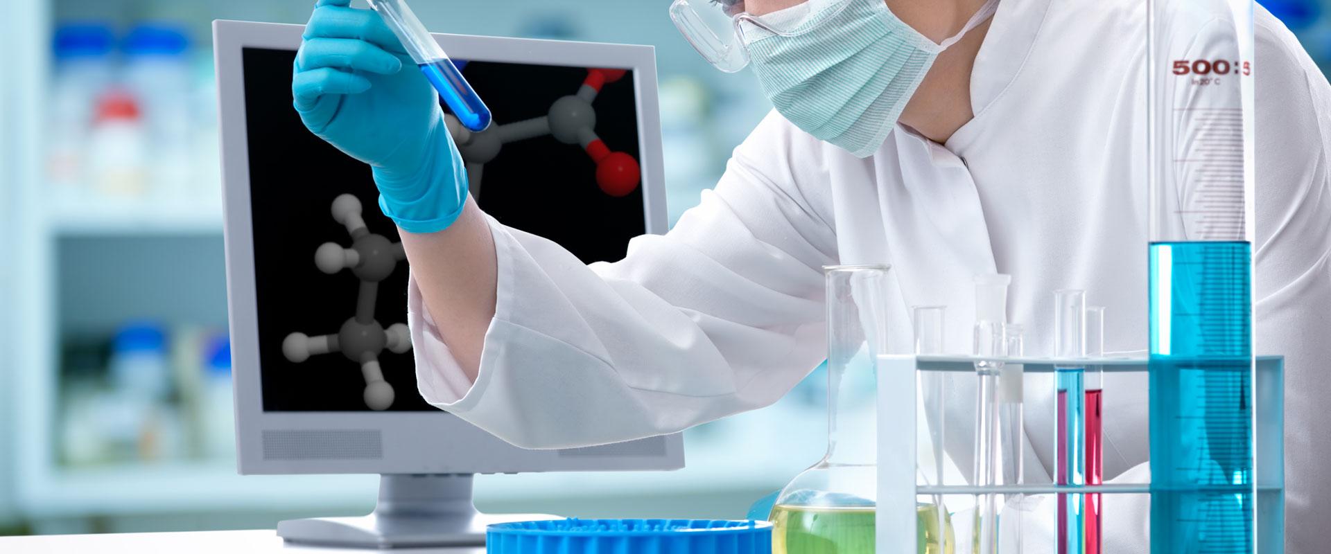 Bio Genesis* Biogenesis - Harmonic Science